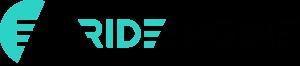 rideengine logo